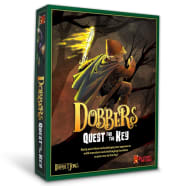 Dobbers: Quest for the Key Thumb Nail