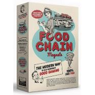Food Chain Magnate Thumb Nail