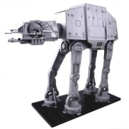 AT-AT Imperial Walker (Complete in Box) Thumb Nail