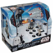 Battle of Hoth Scenario Pack Thumb Nail