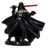 Darth Vader, Imperial Commander - 12 Thumb Nail