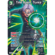 Time Agent Trunks Thumb Nail
