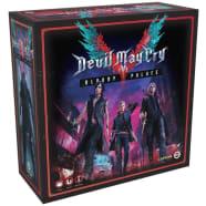 Devil May Cry: The Bloody Palace Thumb Nail