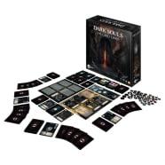 Dark Souls: The Card Game Thumb Nail