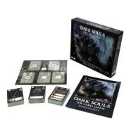 Dark Souls: The Card Game - Forgotten Paths Expansion Thumb Nail