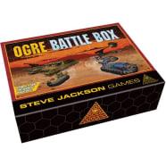 Ogre: Battle Box Thumb Nail
