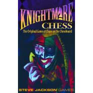 Knightmare Chess (Third Edition) Thumb Nail