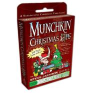 Munchkin: Christmas Lite Thumb Nail