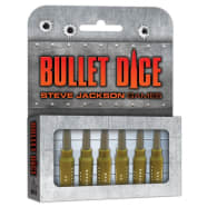 Bullet Dice Thumb Nail