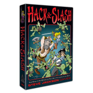 Hack & Slash Thumb Nail