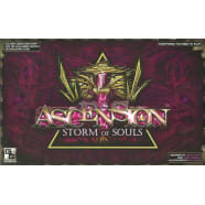 Ascension: Storm of Souls Thumb Nail
