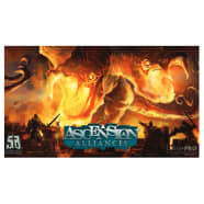 Ascension: Alliances Thumb Nail
