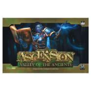 Ascension: Valley of the Ancients Thumb Nail
