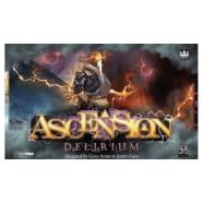 Ascension: Delirium Thumb Nail