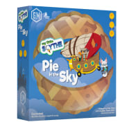 My Little Scythe: Pie in the Sky Expansion Thumb Nail