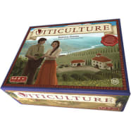 Viticulture: Essential Edition Thumb Nail