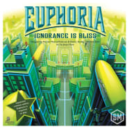 Euphoria: Ignorance is Bliss Expansion Thumb Nail