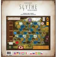 Scythe Modular Board Thumb Nail