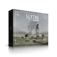 Scythe: Encounters Thumb Nail
