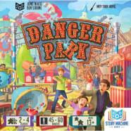 Danger Park Thumb Nail