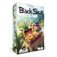 Black Skull Island Thumb Nail
