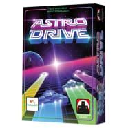 Astro Drive Thumb Nail