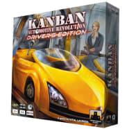 Kanban: Driver's Edition Thumb Nail