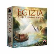 Egizia: Shifting Sands Edition Thumb Nail