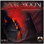 Dark Moon: Shadow Corporation Expansion Thumb Nail