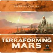 Terraforming Mars Thumb Nail