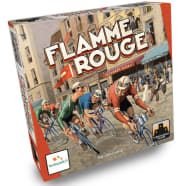 Flamme Rouge Thumb Nail
