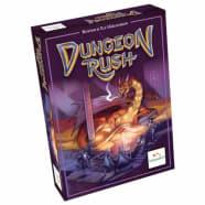 Dungeon Rush Thumb Nail