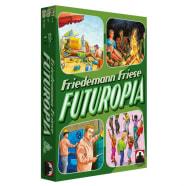 Futuropia Thumb Nail