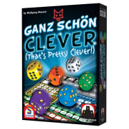 Ganz Schon Clever (That's Pretty Clever) Thumb Nail