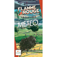 Flamme Rouge: Meteo Expansion Thumb Nail
