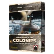 Terraforming Mars: Colonies Thumb Nail