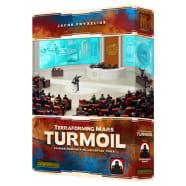 Terraforming Mars: Turmoil Thumb Nail