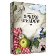 Spring Meadow Thumb Nail