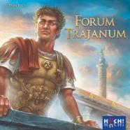 Forum Trajanum Thumb Nail