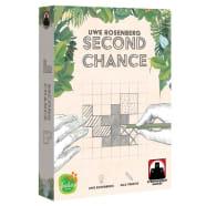 Second Chance Thumb Nail