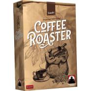 Coffee Roaster Thumb Nail