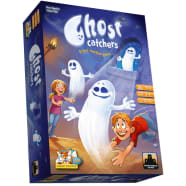 Ghost Catchers Thumb Nail