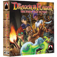 The Dragon & Flagon: The Brew that is True Expansion Thumb Nail