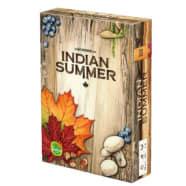 Indian Summer Thumb Nail