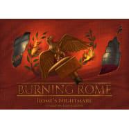 Burning Rome Thumb Nail