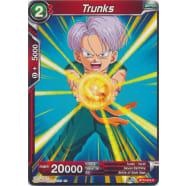 Trunks Thumb Nail