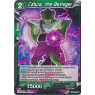 Cabira, the Besieger Thumb Nail