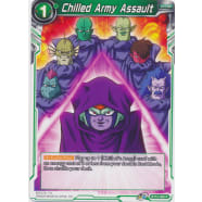 Chilled Army Assault Thumb Nail