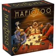 Mafiozoo Thumb Nail