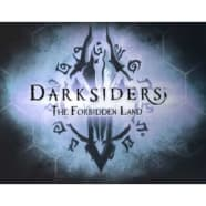 Darksiders: The Forbidden Land Thumb Nail